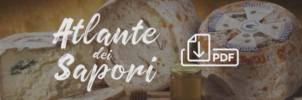 https://visit.terresmonviso.eu/wp-content/uploads/2020/09/Atlante-gusto.pdf